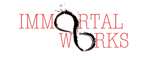 Immortal Works Press