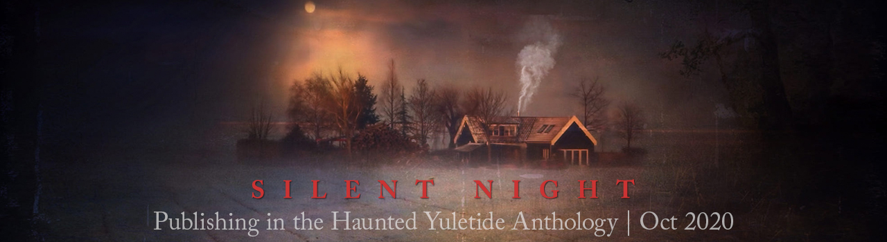 Silent Night short story