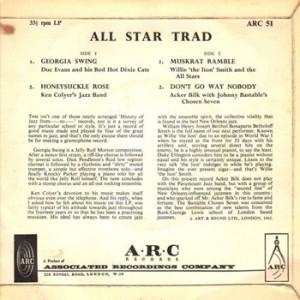 AllStarTrad-BACK350